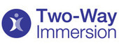CAL Two-Way Immersion Home Page | Dual-Language Education in Public Schools | Scoop.it
