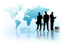 Smart Consultancy India BPO Services made simple | Smart consultancy | Scoop.it