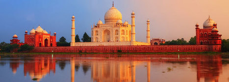 Tours to India, Travel Packages, Trip Deals from India tour specialist | Travel Tips and Destinatinations | Scoop.it
