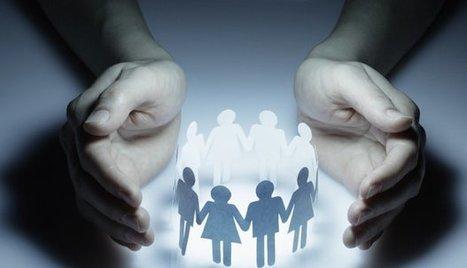 LE MANAGEMENT PAR LA BIENVEILLANCE, L'AVENIR DU MANAGEMENT ! | Travail et bienveillance | Scoop.it