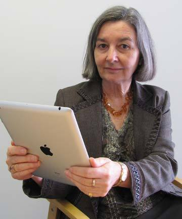 iPads 'compulsory' for Year 9 students in New Zealand School   iPads and Tablets in Education   Scoop.it