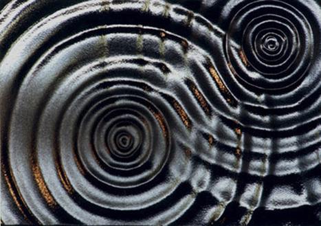 Comment développer son magnétisme ? - Bien-être, magnétisme, magnétiseurs et développement personnel | Positive Attitude | Coaching & Performance | Scoop.it