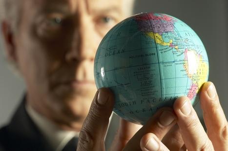 Watch a Free Webinar: Trade Financing Part I   Global Reach Blog   Global Trade and Logistics   Scoop.it