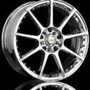 Wheels & Rims | Rota Wheels | Scoop.it