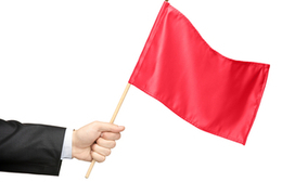 Beware of Red Flags When Searching for SEO or Web Dev Services ...   internet marketing london   Scoop.it