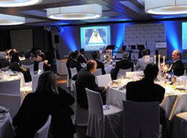 Corporate Events in Dubai - Corporate Events UAE, Corporate Event Planner   Agventures Corporation   Scoop.it