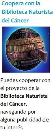 Manual Naturista Del Cancer: Bob Beck Protocolo en ESPAÑOL | curar sin antibioticos | Scoop.it