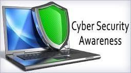 Cyber Protection + Security and You - Alexandre Ber - 24*7 IT Support   AlexandreBer   Scoop.it