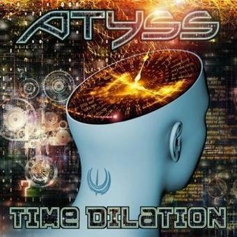 Atyss – Time Dilation | Source | Scoop.it