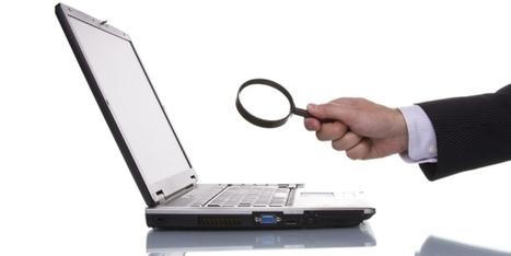 4 Astuces pour protéger sa vie privée sur internet   Tutoriels   Scoop.it