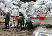 The Maddow Blog - Unexploded WWII bombs still threaten Europe ... | Second World War | Scoop.it