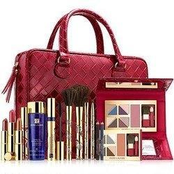 Estee Lauder Makeup Gift Sets | Totally Christmas! | Scoop.it