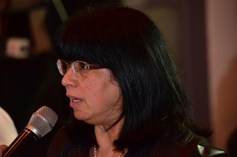 Celada advierte fuertes incrementos de impuestos municipales   Chaco   Scoop.it
