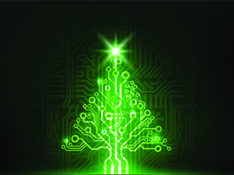 Ten geeky gifts for the festive season - ZDNet | photography and mobile stuff | Scoop.it