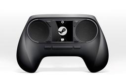 Valve rejoint la Linux Foundation et dessine un nouveau futur du jeu vidéo - 01net | Expériences Digitales, expériences digitales interactives et Gamification | Scoop.it