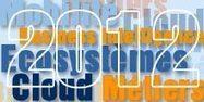Logiciel de gestion et solution de gestion par Cegid | Cegid | Scoop.it