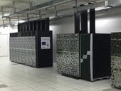CALMIP - CALMIP s'ouvre au Big Data pour ses chercheurs et industriels   Actualité des laboratoires du CNRS en Midi-Pyrénées   Scoop.it