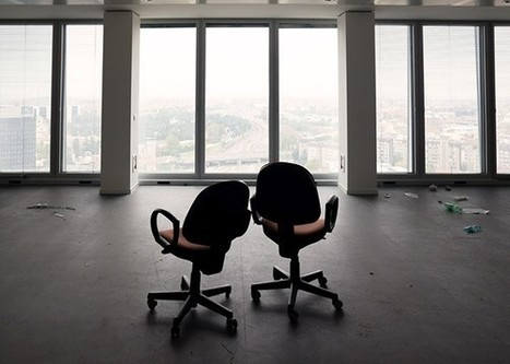Would You Do Your Job Better If Your Boss Didn't Care How You Did It? | Harmonious and Balanced Workplace | Scoop.it