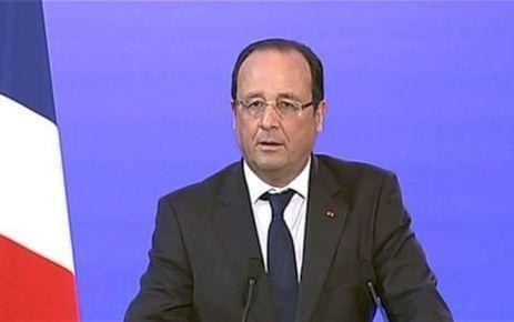 EN DIRECT. Hollande : la loi sur la transition énergétique adoptée d'ici fin 2014 | Construction | Scoop.it