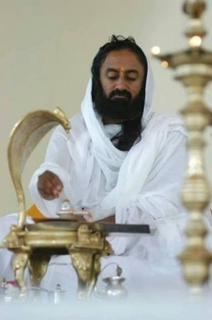 Sudarshan Kriya Archives - Sri Sri Miracles   Clever yoga   Scoop.it