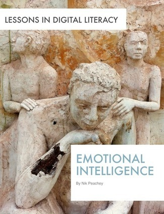 Emotional Intelligence - Lessons in Digital Literacy | learning, learners, e-learning, MOOC(s) | Scoop.it
