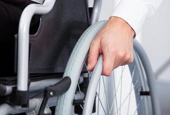 Assurance : état de santé et handicap sont à distinguer - Le Particulier   Handicap & Travail   Scoop.it