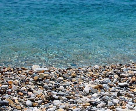 Ostrov Alonissos | Dovolená v Řecku | Scoop.it
