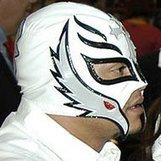 Rey Mysterio Jr. - Bio, Facts, Family | Famous Birthdays | Biography Research | Scoop.it