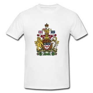 Crest Canada (dd) T-Shirts   Miscellaneous Fun Stuff   Scoop.it