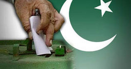 Pakistan Election Results 2013, 11th May Election Results | Pakistani-Dramas | Scoop.it