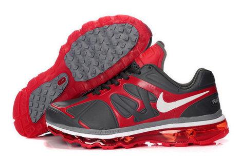 10.jpg (640x425 pixels)   nike air max chaussures   Scoop.it