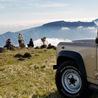 Adventure Activities & Tours in Madeira Island