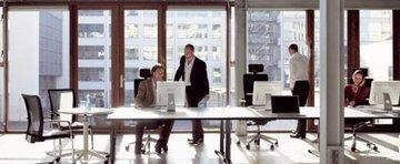 Las 10 cosas que tienen en común todos los malos jefes | Educacion, ecologia y TIC | Scoop.it