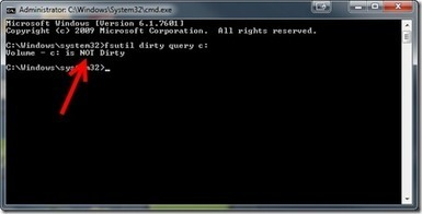 How to Stop CHKDSK from Running on Every Boot Up | Cotés' Tech | Scoop.it