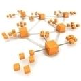 SIGFOX : Le Machine To Machine possède son propre réseau - DegroupNews.com | SIGFOX | Scoop.it