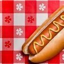 Hemp Hot Dogs on the Menu at State Fair – Cannabis Now | Urban eating | Scoop.it