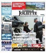 Sommes-nous le peuple d'un seul sport? - Le Journal de Joliette   Habs Fan et autres sports   Scoop.it