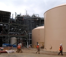 Cheap Natural Gas Doesn't Mean We Should Stop Investing in Alternative Energy | Gender, Religion, & Politics | Scoop.it