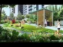click sophia mansion | new property in singapore | Scoop.it