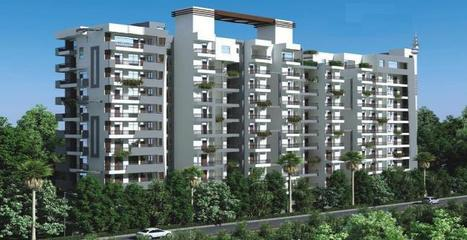 House in Faridabad | Real Estate News in Delhi NCR | Scoop.it