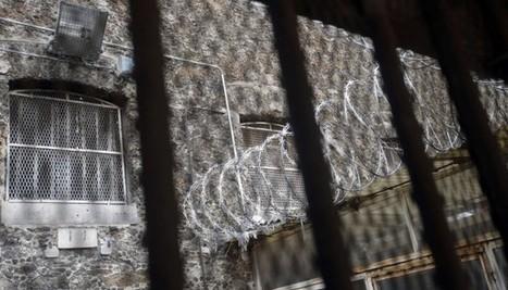 Ex-détenu, j'ai eu un portable en prison : je voulais juste être proche de ma famille - le Plus | Prison: La réhabilitation par l'Education et la Culture | Scoop.it