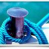 Advantages Of Polypropylene And Nylon Ropes