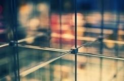 SAP Unveils Three Dimensions of New Innovation for SAP HANA Platform | BigData | Scoop.it