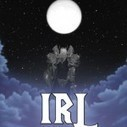 Mooie film van een World of Warcraft verslaafde: In Real Life (IRL) | Mediawijsheid ed | Scoop.it