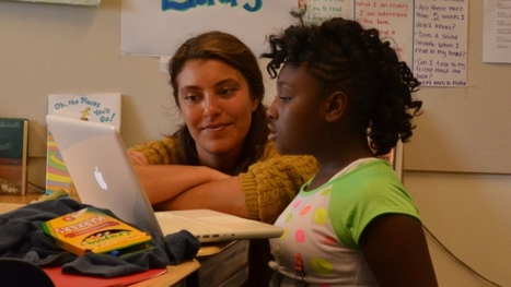 University of San Francisco (USF) Hosts Parenting Symposium: Connecting with Kids in the Digital Age | USF in the News | Scoop.it