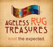Ageless Rug Treasures | An Oriental & Persian Rug Store in St. Louis | Ageless Rug Treasures | Scoop.it