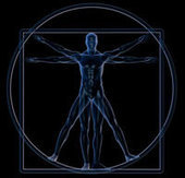 History of Physical Therapy- Aspect 1 | History & New Technology of PT- Aspects 1 & 2 | Scoop.it