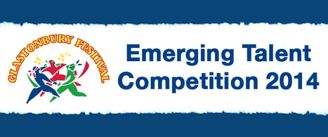News - 2014 Emerging Talent Competition - Enter Now!   Emerging Artists & New Collectors   Scoop.it