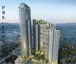 Residential Apartments in Mumbai   Real Estate Trends in India   Scoop.it