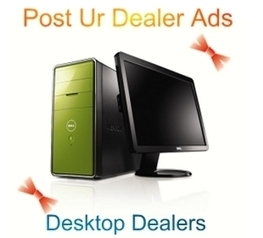 laptop dealers,New laptop - Buy laptop ,laptop dealer List 2013 Online in India | www.computersoutlook.com | Scoop.it